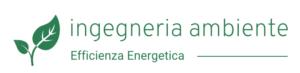 STUDIO DI INGEGNERIA PER L'AMBIENTE
